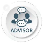 Speak with an Advisor