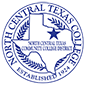 Official North Central Texas College Seal