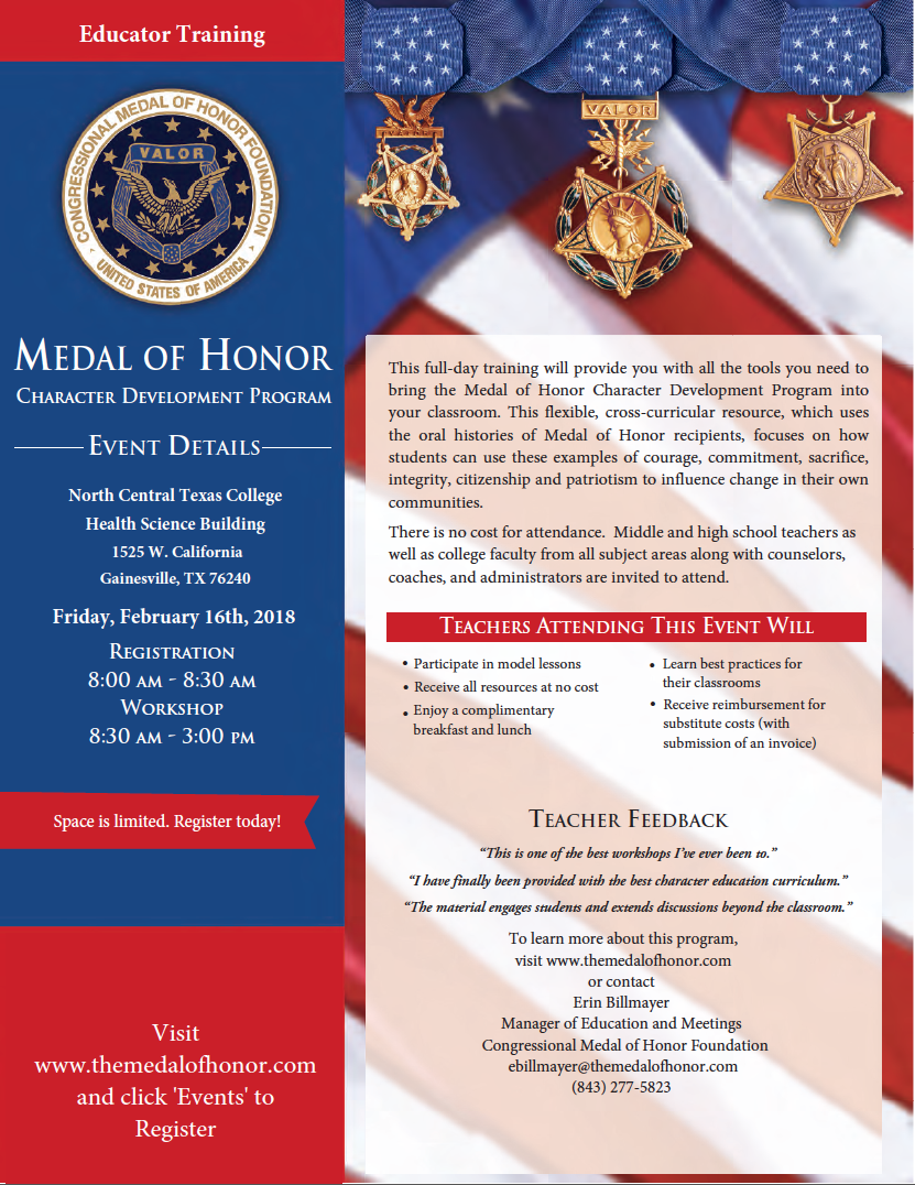 Medal of Honor Workshop.png