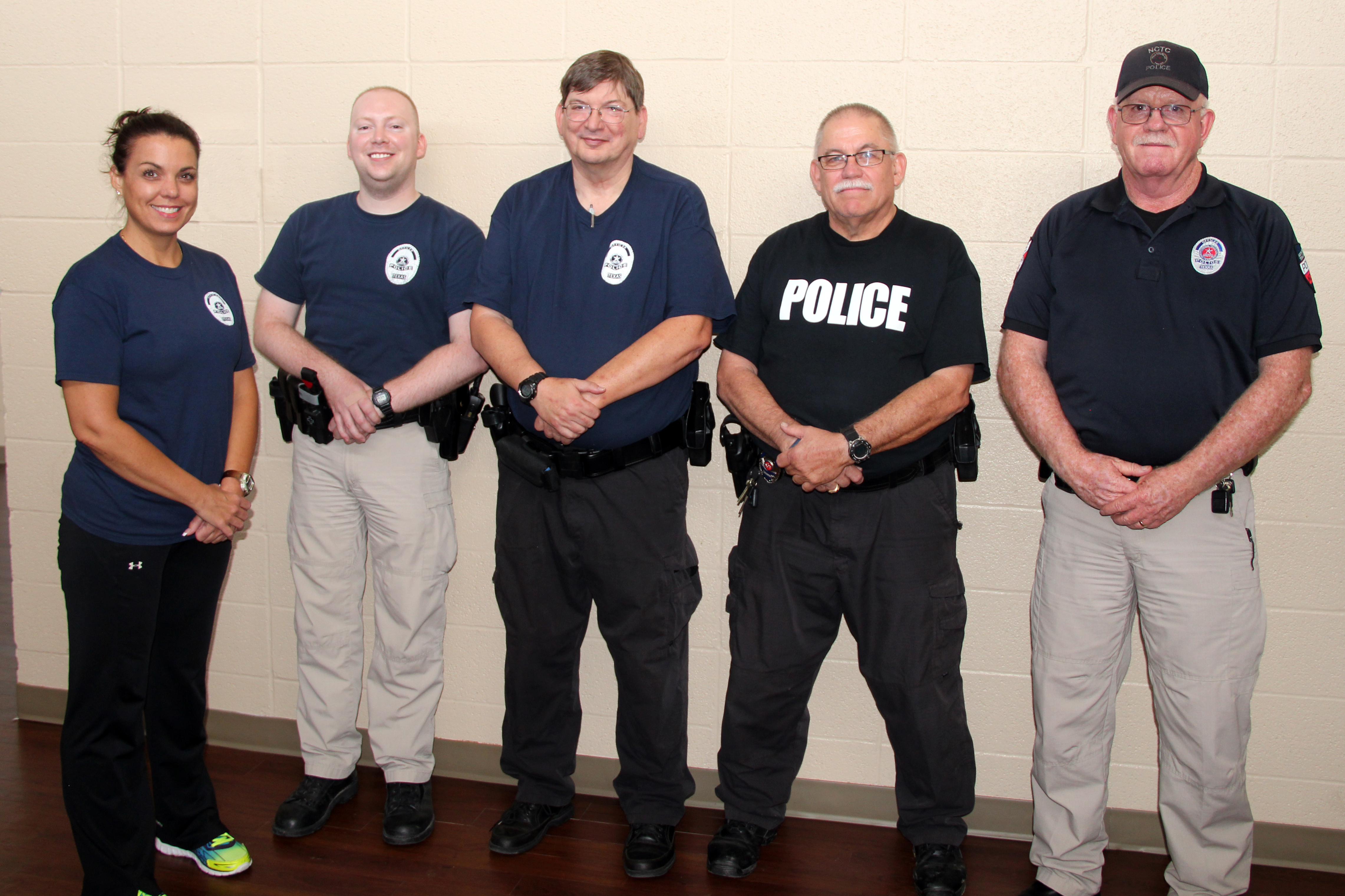 nctc-police-group-photo.jpg