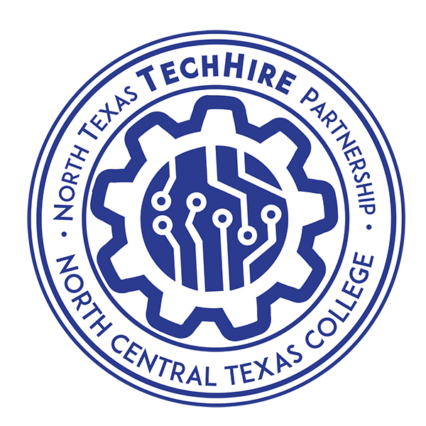 North Texas TechHire Partnership with NCTC